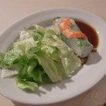 Asian Cuisine & Asian Dining Bar   Bagan -