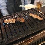 肉 まつもと -