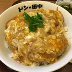 天神 わっぱ定食堂 - カシドソ