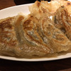餃子の濱よし - 料理写真: