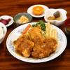 Koumeikan - 料理写真: