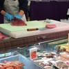 魚耕 - 料理写真: