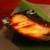 味噌鐡 カギロイ - 料理写真:
