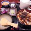 京風串揚げの店飯場Jin - 料理写真: