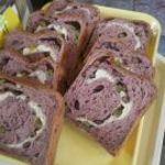 手づくりパン工房 花里夢 - 宝石箱みたいなパンだよ