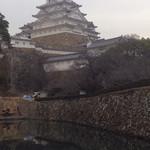 62956372 - 姫路城