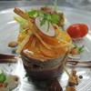 レストラン シャンソニエ - メイン写真: