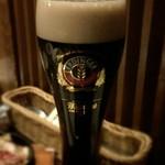 62963386 - ヴァイスビール