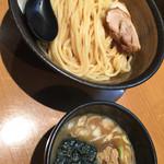 62964103 - つけ麺