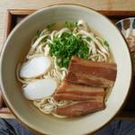 62965491 - 沖縄そば(純麺)・中