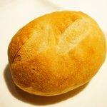 ゴーシェ - 87コース 9200円 のパン