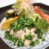Chuugokusaihatsu - 料理写真: