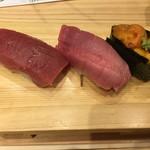 玉寿司 - 料理写真: