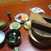 Gansounagikamameshihourai - 料理写真:うなぎ釜めし 4,500円