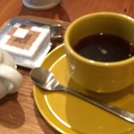 62991131 - コーヒー
