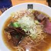 竹末東京Premium