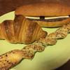 白山台マルタパン - 料理写真: