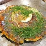 negiyakiyamamoto - 豚玉