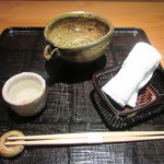 Tamawarai - 冷酒(紀土)