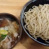 Tsukemenya - 料理写真:肉汁ひがしくる麺(大盛り)¥950