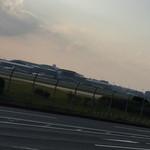 天麩羅処ひらお - 天ぷらひらお 本店(福岡県福岡市博多区東平尾)福岡空港