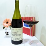 キャリエ - ワイン