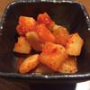 焼肉 恵比須 - 料理写真:
