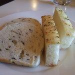 6303384 - 自家製パン