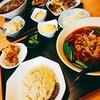 中華料理 萬来 - 料理写真: