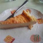 63030113 - チーズケーキ
