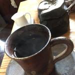Racine - コーヒー