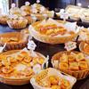 こだわりカフェ&キッチン cha-cha - 料理写真:
