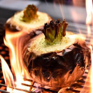 旬の味覚が楽しめる本格欧風料理!