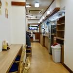 63038187 - [2017/02]かけはし 松山店