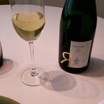 63040657 - シャンパン