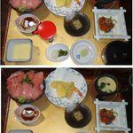 花のいわや亭 - 花のいわや亭(三重県熊野市)食彩品館.jp撮影