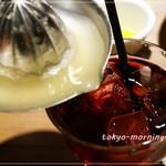 ワインホールグラマー -