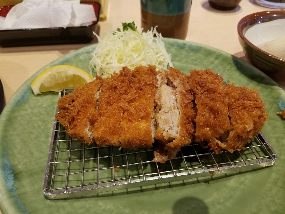 かつ銀 青島店 name=