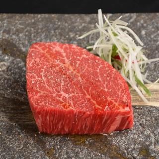 【国産黒毛和牛】銘柄にこだわらず品質の高いお肉をご堪能あれ!