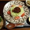 海人酒房 - 料理写真: