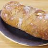 空と麦と - 料理写真:ナッツトゥーユー