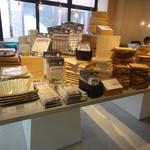 koegreen - 雑貨など販売②