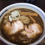63050523 - らー麺200g700円