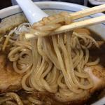 63050546 - らー麺200g