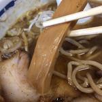 63050554 - らー麺200g