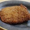 ひさご家 阿部 - 料理写真:レバーフライ