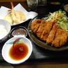 天若 - 料理写真:本日のおすすめランチ♡