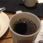 タリーズコーヒー - コーヒー♡