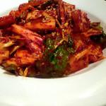 韓国料理 宮 -