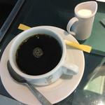 ファクトリー・シン - ドリップコーヒー ホット